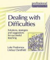 Dealing with Difficulties - Luke Prodromou, Lindsay Clandfield