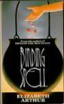 Binding Spell - Elizabeth Arthur