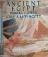 Ancient Egypt - Daniel Cohen