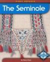 The Seminole - Petra Press