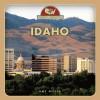 Idaho - Amy Miller