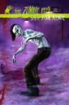The Zombie Feed, Vol. 1 - Jason Sizemore, K. Allen Wood, B.J. Burrow, Lee Thompson