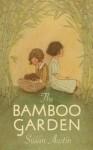 The Bamboo Garden - Susan Austin, Felicia Hoshino