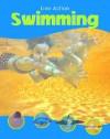 Swimming - Andrew Langley