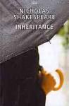 Inheritance (Large Print) - Nicholas Shakespeare