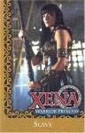 Xena Warrior Princess - Slave - John Wagner