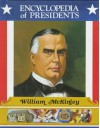 William McKinley: Twenty-Fifth President of the United States - Zachary Kent