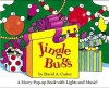 Jingle Bugs (Mini Edition): A Merry Pop-up Book with Lights and Music - David A. Carter