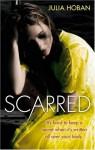 Scarred - Julia Hoban