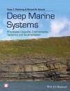 Deep-Water Systems - Kevin Pickering, Richard Hiscott, Michael Underwood