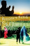 Freedom's Stand - Jeanette Windle