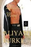 Dimitri's Moon - Aliyah Burke