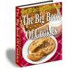The Big Book of Cookies - The Ultimate Cookie Collection! AAA+++ - Manuel Ortiz Braschi