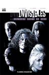 Los Invisibles: Contando hacia la nada (Los Invisibles #5) - Grant Morrison, Phil Jimenez, Michael Lark, Chris Weston