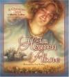 From Heaven Above: A Christmas Carol - Martin Luther, Guy Porfirio