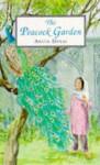 The Peacock Garden - Anita Desai