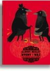 Wrony i wąż - Aldous Huxley, Agata Dudek