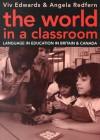 World in a Classroom - Edwards, Viv Edwards