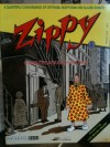 Zippy Quarterly #2: 15 Minutes Ahead of His Time - Bill Griffith