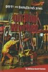 Oil Rig Worker - William David Thomas
