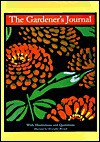 The Gardener's Journal - Christopher Wormell