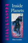 Inside Planets - Ellias Lonsdale