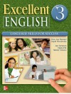 Excellent English Level 3 Student Book and Workbook Pack: Language Skills for Success - Mary Ann Maynard, Ingrid Wisniewska, Jan Forstrom
