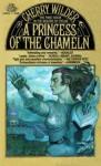 A Princess of the Chameln - Cherry Wilder
