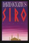 Siro - David Ignatius