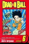 Dragon Ball, Vol. 6: Bulma Returns! - Akira Toriyama