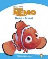 Finding Nemo. Melanie Williams - Melanie Williams