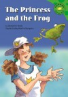 The Princess and the Frog - Margaret Nash