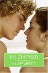 The Other Boy - Hailey Abbott