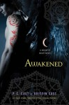 Awakened - Kristin Cast, Phyllis Christine Cast