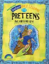 Instant Bible: Our Awesome God: Preteens - Mary J. Davis