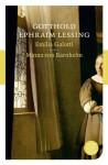 Emilia Galotti / Minna von Barnhelm - Gotthold Ephraim Lessing
