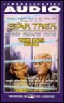 The Star Trek, Deep Space Nine: The 34th Rule (Star Trek: Deep Space Nine) - Armin Shimerman, David R. George III