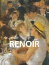 Renoir (Great Masters) - Nathalia Brodskaia