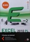 Excel 2010 PL. Z Excelem sie kalkuluje! - Witold Wrotek
