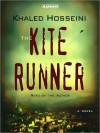 The Kite Runner (Audio) - Khaled Hosseini