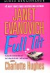 Full Tilt (Full Series, #2) - Janet Evanovich, Lorelei King, Charlotte Hughes