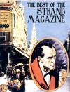 The Best of the Strand Magazine - Andrew Roberts, Endeavour Press, Arthur Conan Doyle, Rudyard Kipling