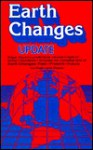 Earth Changes Update - Hugh Lynn Cayce, Past Earth Changes