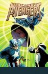 Uncanny Avengers, Vol. 3: Ragnarok - Rick Remender, Salvador Larroca, Daniel Acuña, John Cassaday, Steve McNiven