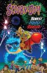 Scooby-Doo in Yankee Doodle Danger - John Rozum