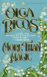 More Than Magic - Olga Bicos