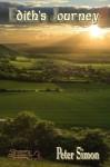 Edith's Journey - Peter Simon