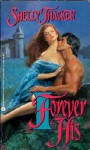 Forever His - Shelly Thacker