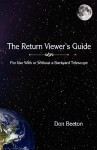 The Return Viewer's Guide - Don Beeton