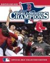 World Series 2013 American League Champion - Major League Baseball